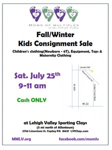 MMLV Consignment Sale_001